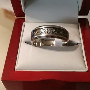 Other - Men's Celtic design Ring